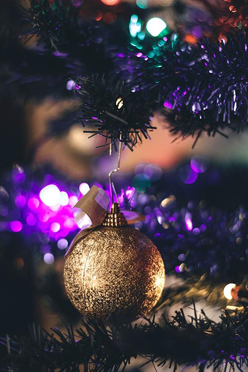 Kerstpakketten en eindejaarsgeschenken door Floor Verrast uit Arnhem